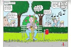 Leitoon-Trombone-Speciaal